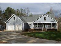 Home for sale: 256 Cartersville St., Ball Ground, GA 30107