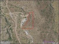 Home for sale: 46900 N. 27th Avenue, New River, AZ 85087