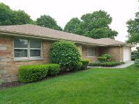 Home for sale: 675 Gerten Avenue, Aurora, IL 60505