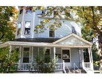 Home for sale: 102 High St., Turners Falls, MA 01376