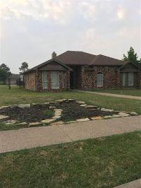 Home for sale: 1801 Seminole Trl, Mesquite, TX 75149