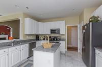 Home for sale: 4732 Winterberry Ct., Williamsburg, VA 23188