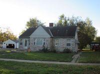 Home for sale: 223 W. Chestnut, Junction City, KS 66441