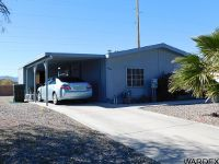Home for sale: 4285 S. Rafe Ave., Fort Mohave, AZ 86426