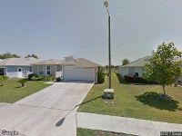 Home for sale: Golf Harbor, Inverness, FL 34450