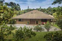 Home for sale: 2165 Apala, Haiku, HI 96708