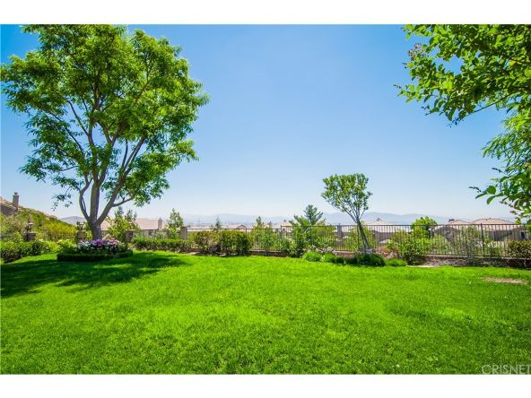 24281 Reyes Adobe Way, Valencia, CA 91354 Photo 4