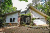 Home for sale: 44 Palma Ln., Hot Springs, AR 71909