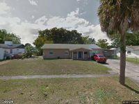Home for sale: Connor, Orlando, FL 32808