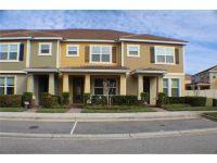 Home for sale: 11205 Grander Dr., Windermere, FL 34786