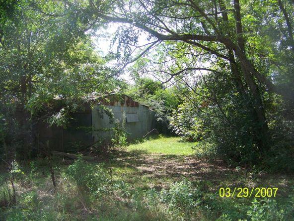 2895 Westgate, Dothan, AL 36303 Photo 20