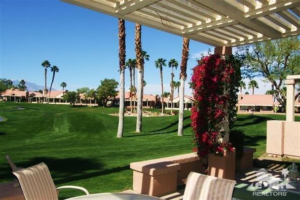 42501 Turqueries Avenue, Palm Desert, CA 92211 Photo 1