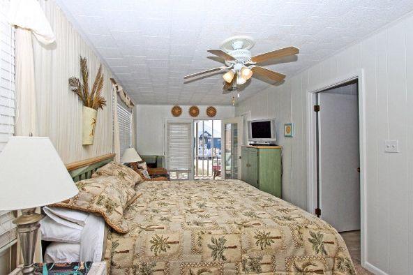 3121 Ponce de Leon Ct., Gulf Shores, AL 36542 Photo 9
