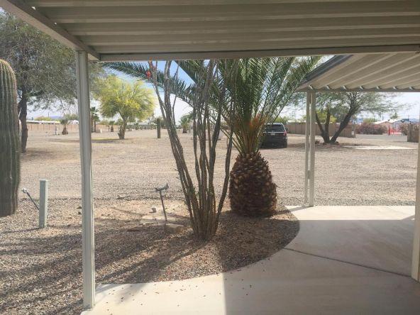 128 N. Salida del Sol Dr., Quartzsite, AZ 85346 Photo 3