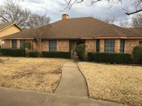 Home for sale: 1124 W. 6th, Mcgregor, TX 76657