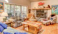 Home for sale: 38919 Squaw Island Ct., Beaver Island, MI 49782