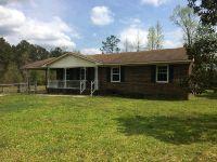 Home for sale: 457 Davis Rd., Richlands, NC 28574