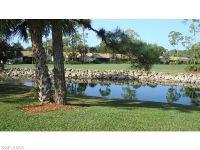 Home for sale: 12600 Fox Ridge Dr. 6202, Bonita Springs, FL 34135