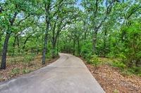 Home for sale: 8705 Buckner Ln., Keller, TX 76248