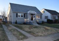 Home for sale: 353 Redwood Ave., Hamilton, NJ 08610
