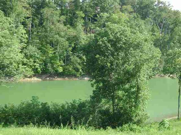 Lot 29 - Mountain Lake Dr., Dandridge, TN 37725 Photo 7