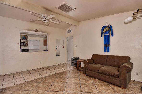 2120 S. Campbell, Tucson, AZ 85713 Photo 40