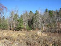 Home for sale: Lot E. Mount Vernon Rd., Augusta, ME 04330