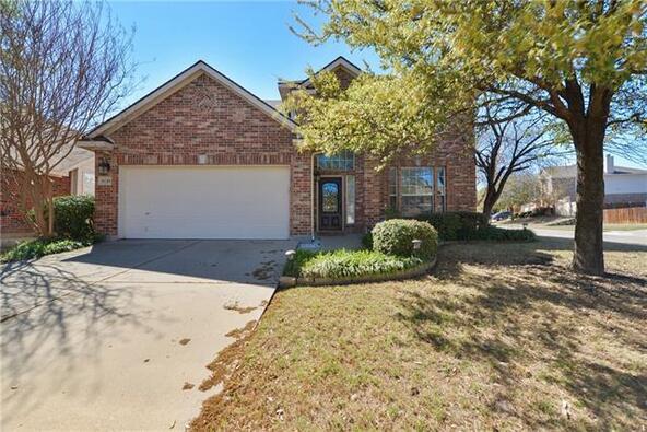 8045 Gila Bend Ln., Fort Worth, TX 76137 Photo 1