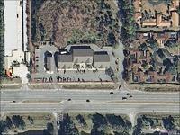 Home for sale: 920 W. Lumsden Rd., Brandon, FL 33511