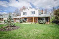Home for sale: 5260 Autumnwood Dr., Cincinnati, OH 45242