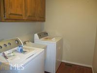 Home for sale: 312 Ashford Cir., La Grange, GA 30240