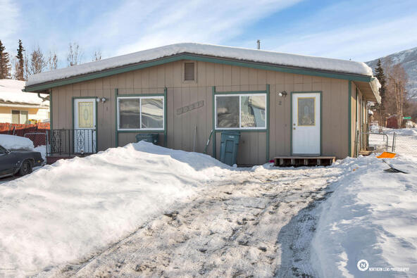 1331 Valley St., Anchorage, AK 99504 Photo 5