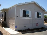 Home for sale: 1537 H, Ramona, CA 92065
