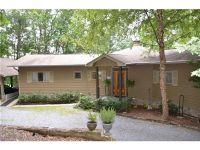 Home for sale: 931 Little Pine Mountain Rd., Jasper, GA 30143