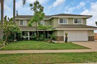 Home for sale: 1810 E. Catalina Avenue, Santa Ana, CA 92705