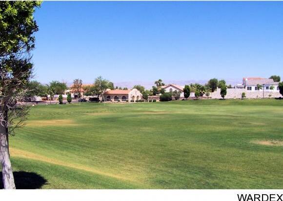 2384 Raven Ct., Bullhead City, AZ 86442 Photo 5