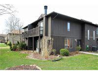 Home for sale: 7300 Creekwood Dr., North Royalton, OH 44133