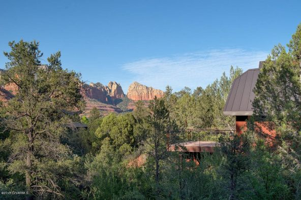 160 Shadow Rock Dr., Sedona, AZ 86336 Photo 30