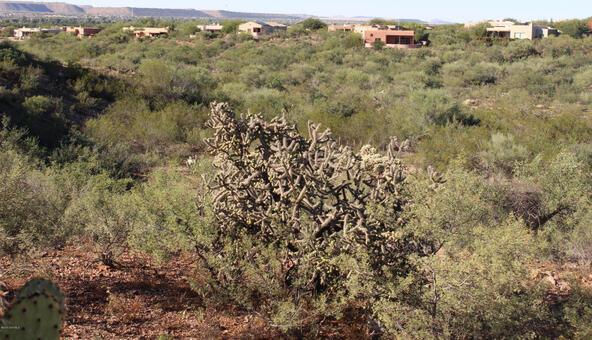 973 E. Sylvester Spring, Green Valley, AZ 85614 Photo 10