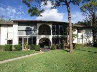 Home for sale: 5883 la Paseos Dr., Greenacres, FL 33463