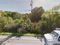 Home for sale: Bennett Valley Rd., Santa Rosa, CA 95404
