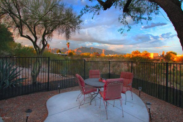 204 W. Genematas, Tucson, AZ 85704 Photo 100