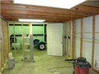 Home for sale: 28 Sky Ln., Holt, FL 32564