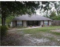 Home for sale: 3561 Lickskillet Rd., D'Iberville, MS 39540