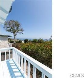 2746 S. Coast, Laguna Beach, CA 92651 Photo 9