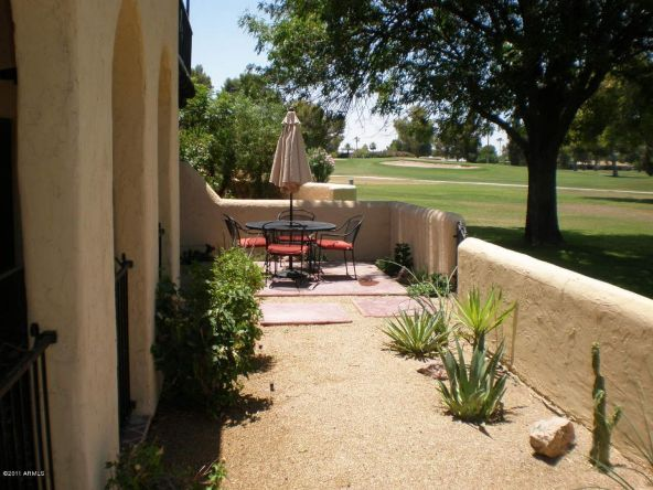 1009 N. Villa Nueva Dr., Litchfield Park, AZ 85340 Photo 33