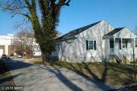 Home for sale: 719 Girard St., Havre De Grace, MD 21078