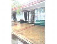 Home for sale: 529 Nantasket Avenue, Hull, MA 02045