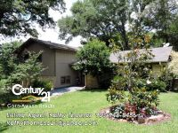 Home for sale: 5432 W. Fm 320, Palestine, TX 75801