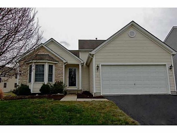 5287 Genoa Farms Blvd., Westerville, OH 43082 Photo 3
